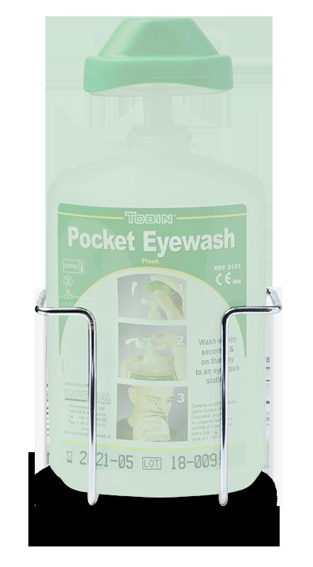 EyeWash_Pocket-stand-web_holder